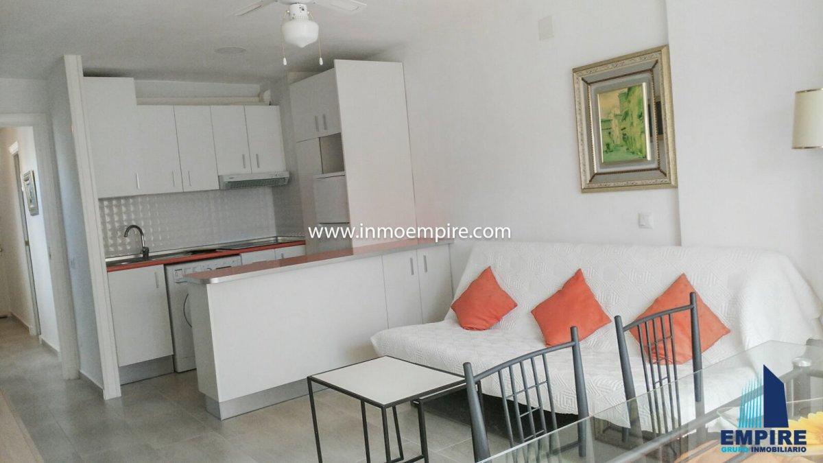 apartamento en benidorm · rincon-de-loix 550€