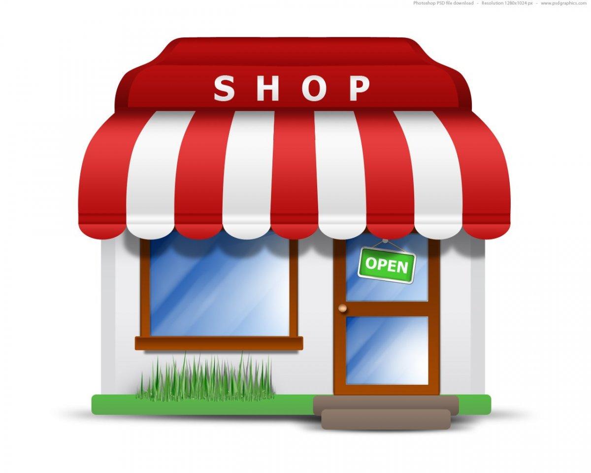 local-comercial en benidorm · centro 350€