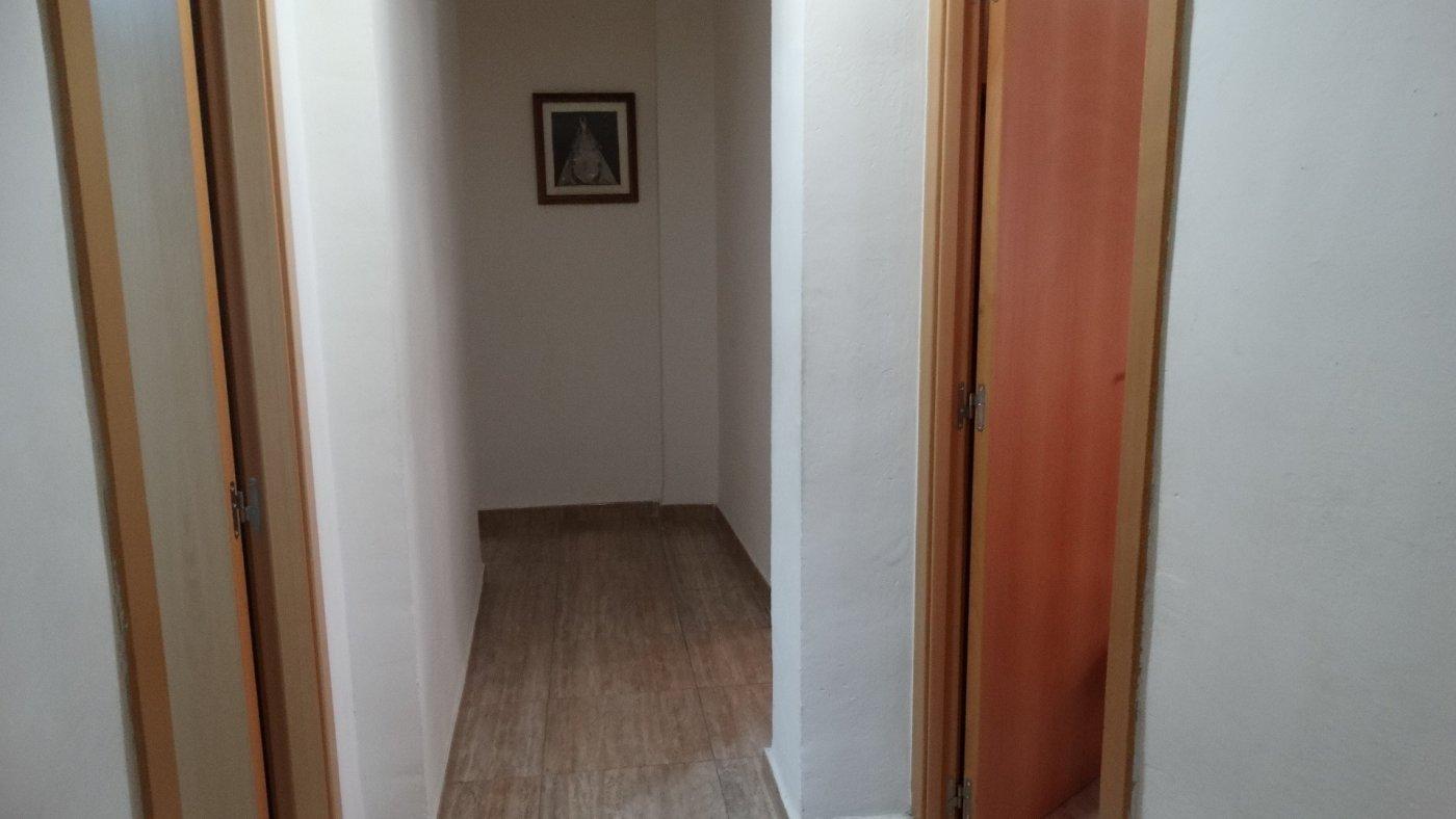piso en benidorm · centro 106000€