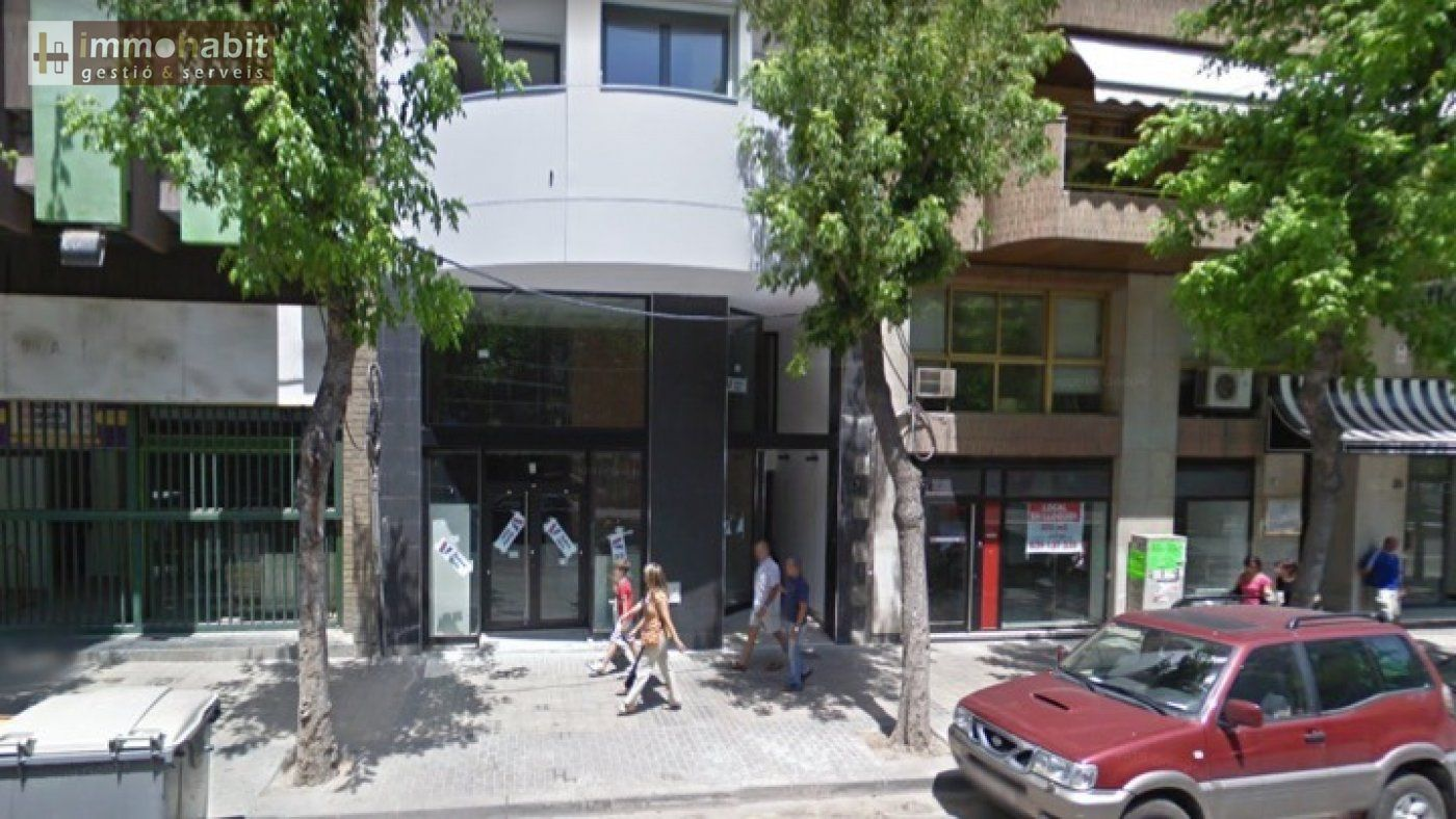 Local en alquiler en PRAT DE LA RIBA, Lleida