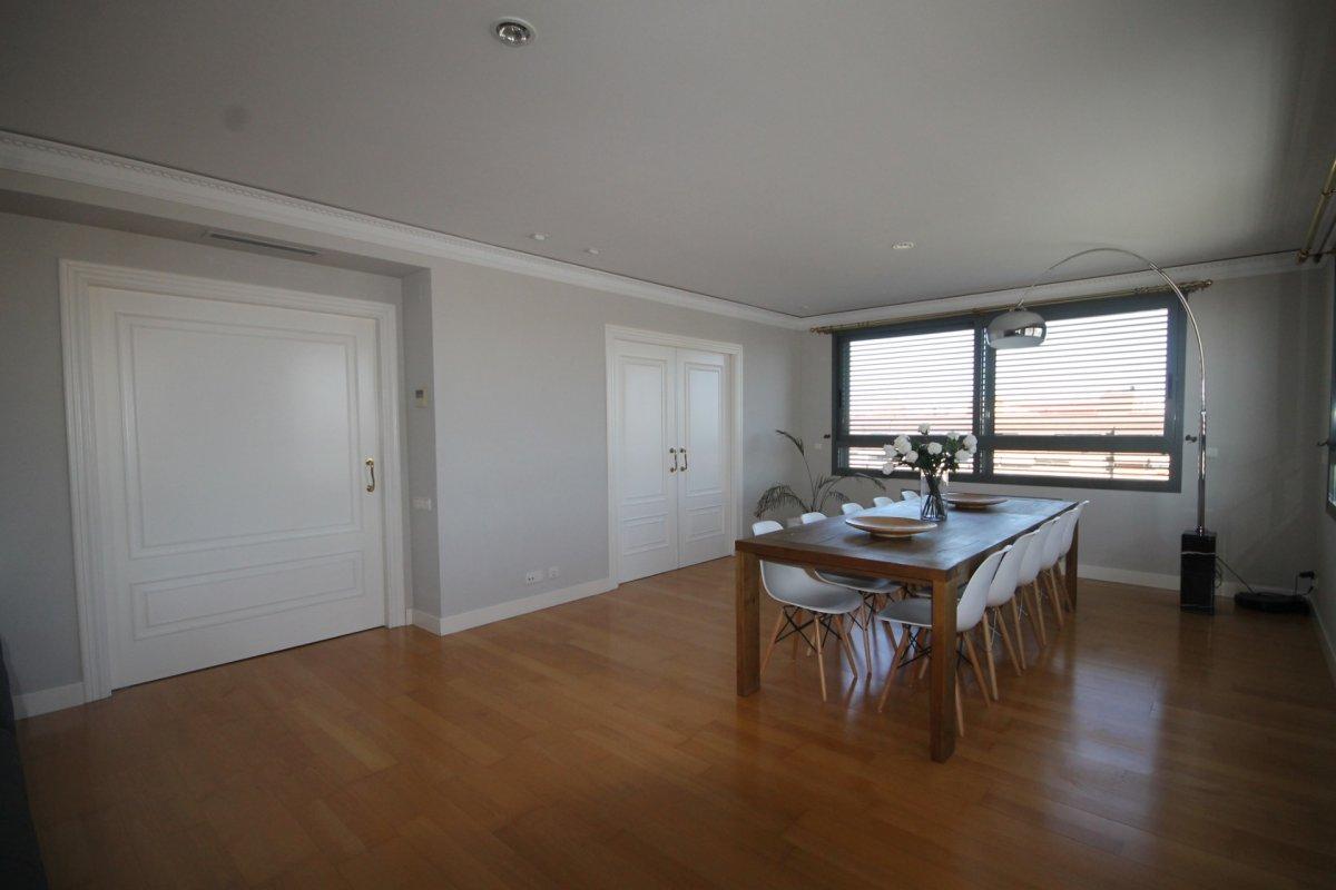piso en valencia · mestalla 975000€