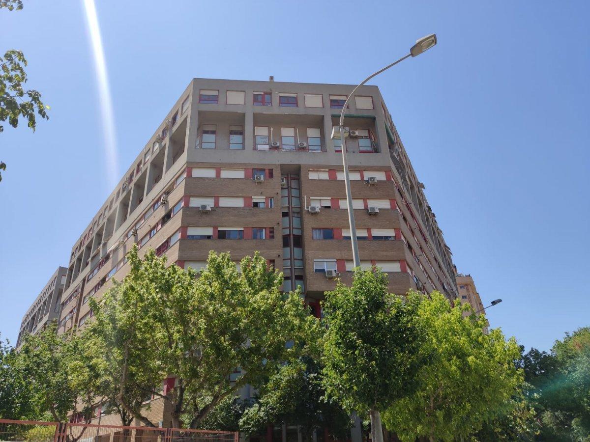 piso en valencia · ciutat-de-les-arts-i-de-les-ciencies 850€