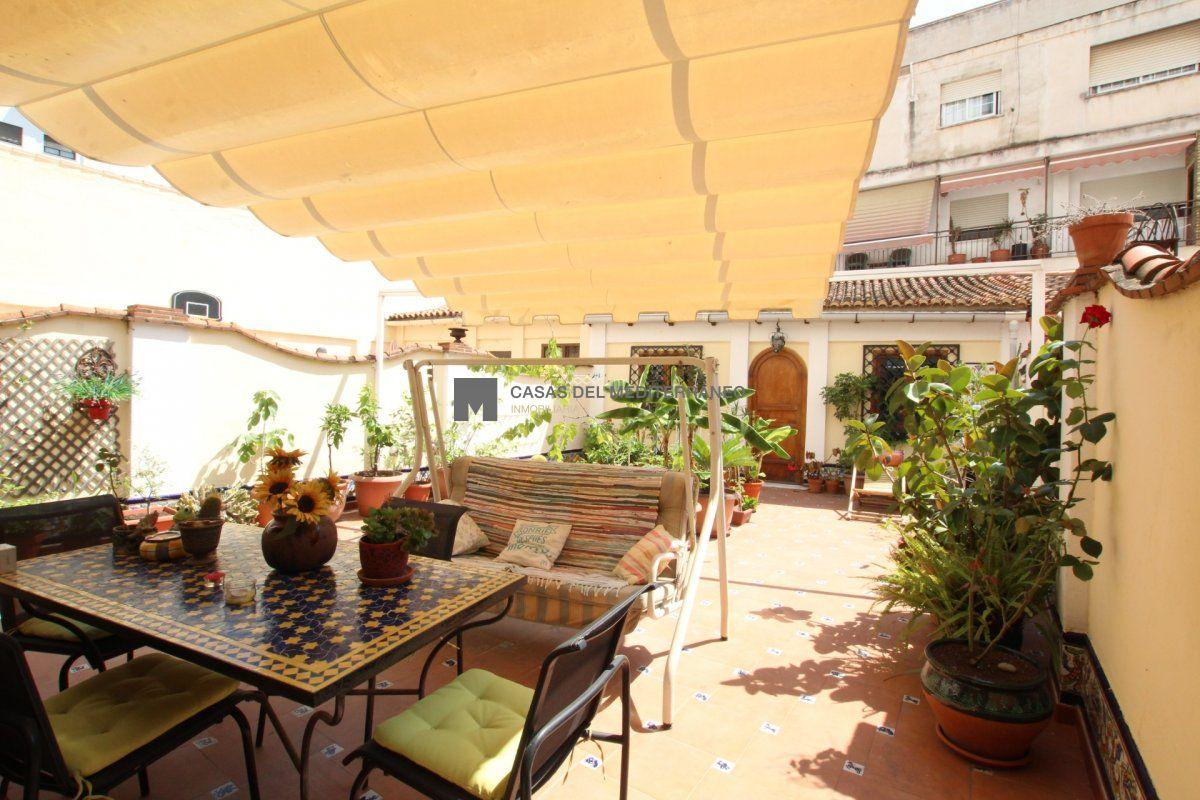 piso en valencia · arrancapins 450000€