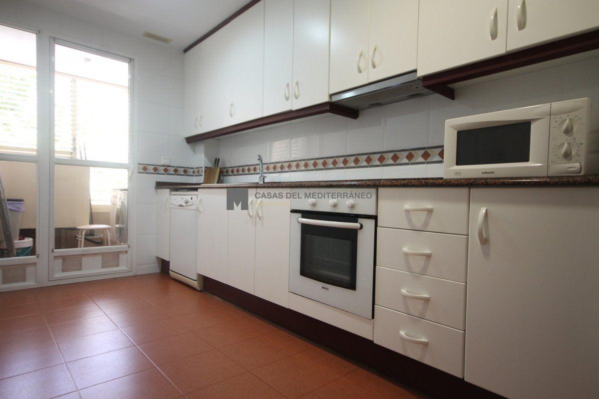 piso en valencia · la-carrasca 800€