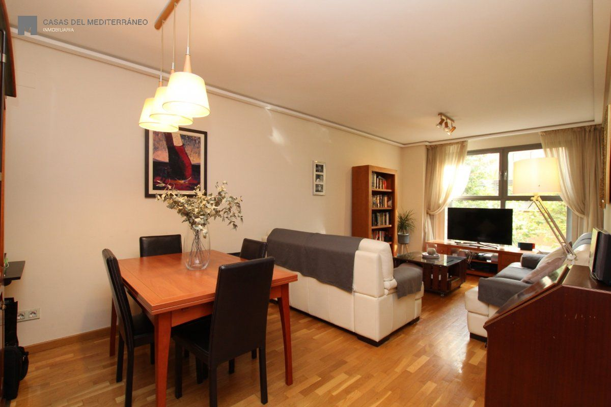 piso en valencia · ciutat-de-les-arts-i-de-les-ciencies 1100€