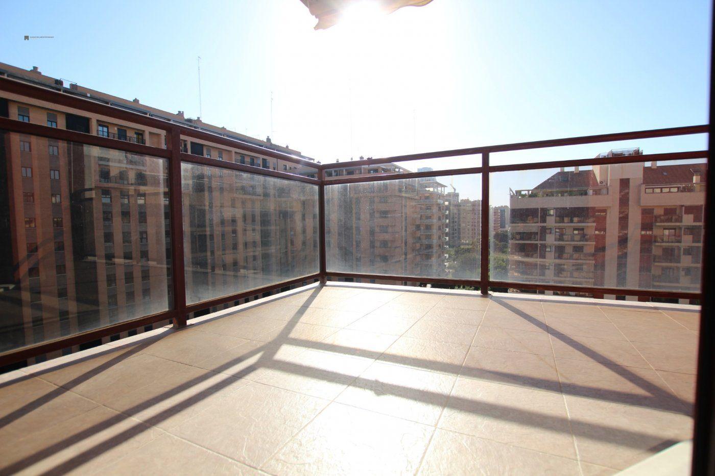 piso en valencia · penya-roja---alameda 340000€