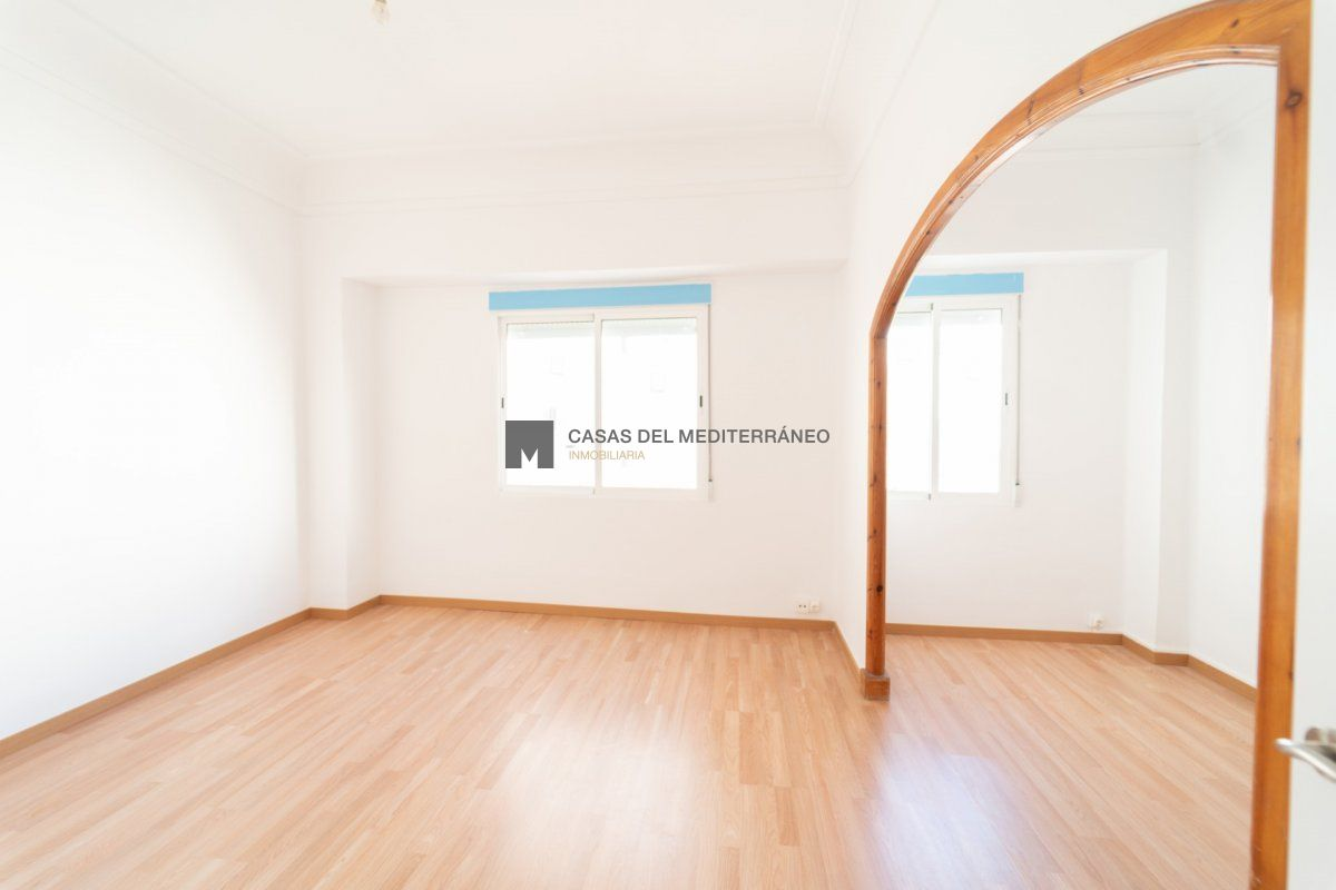 piso en valencia · arrancapins 685€