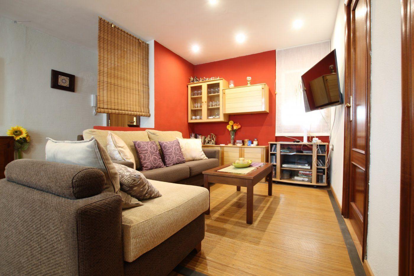 piso en valencia · la-creu-del-grau 650€