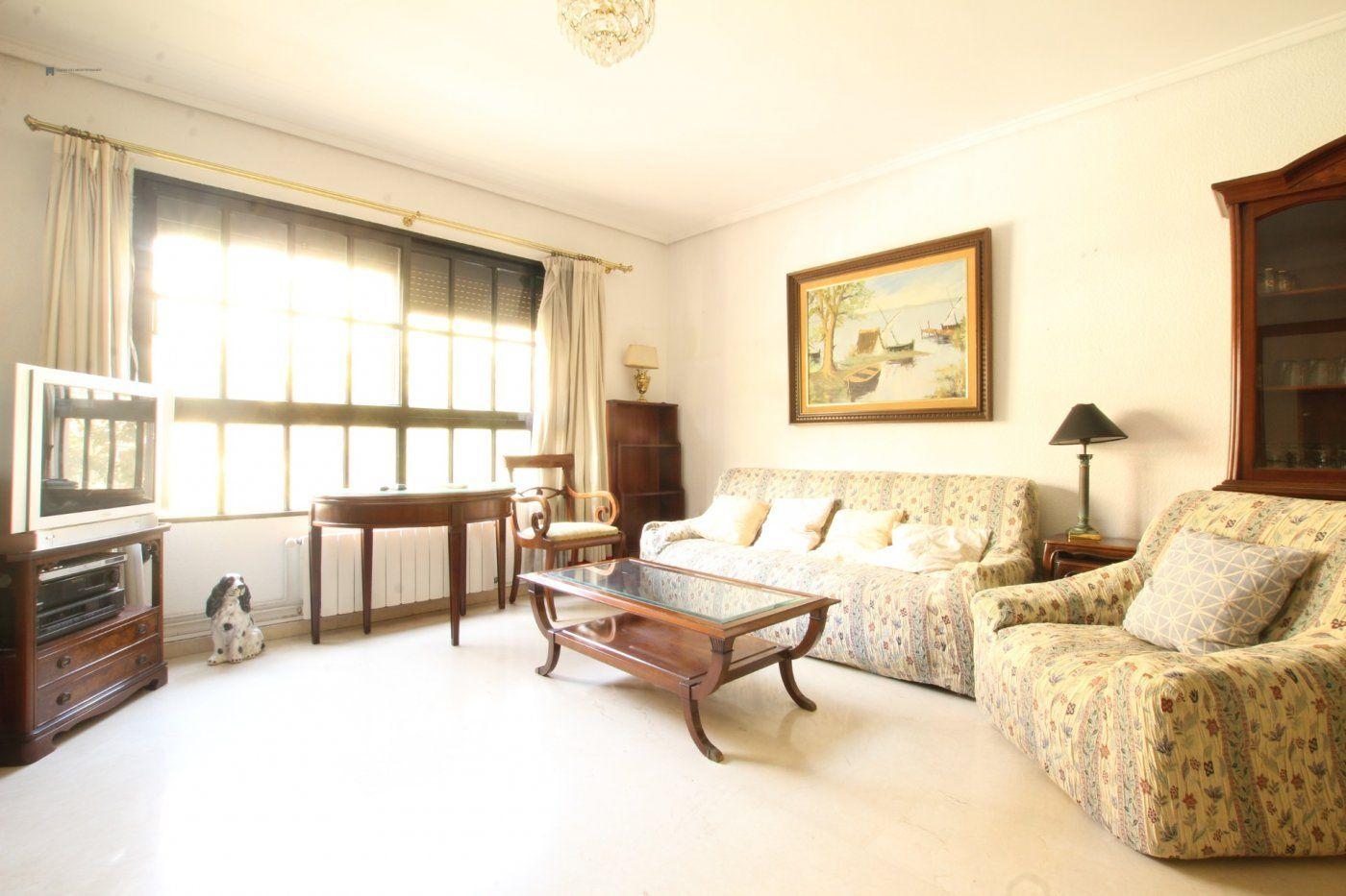 piso en valencia · gran-via 850€