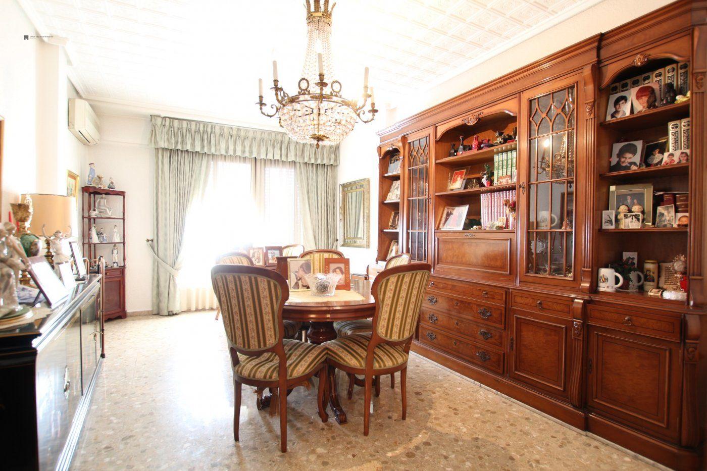Piso · Valencia · Sant Francesc 600.000€€