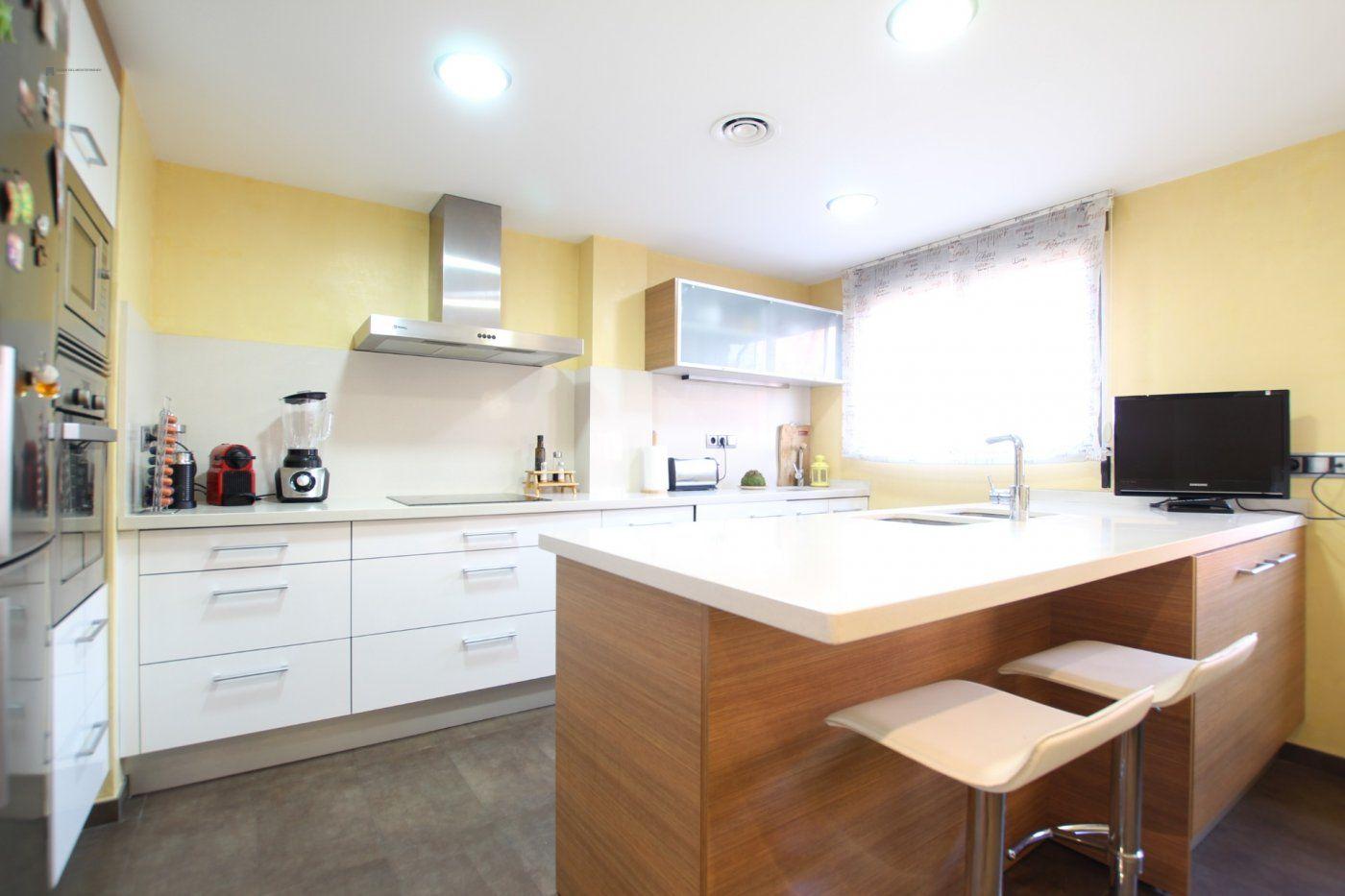 piso en valencia · la-llum 850€
