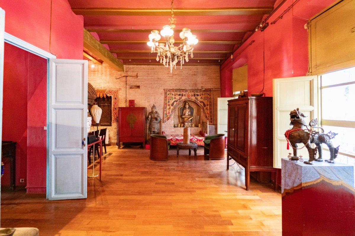 piso en valencia · el-mercat 350000€