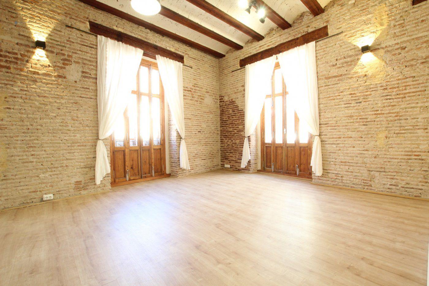 piso en valencia · el-carme 950€