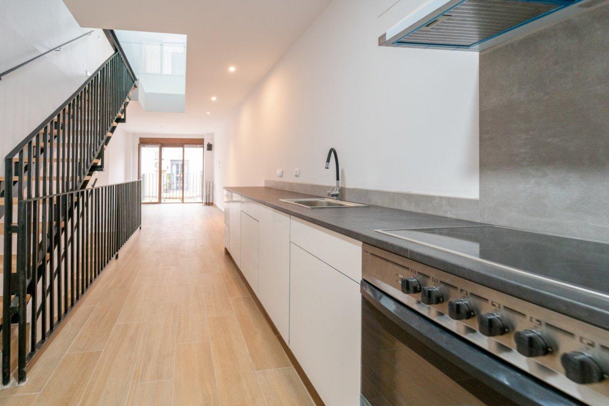 casa en valencia · el-cabanyal---el-canyamelar 329000€