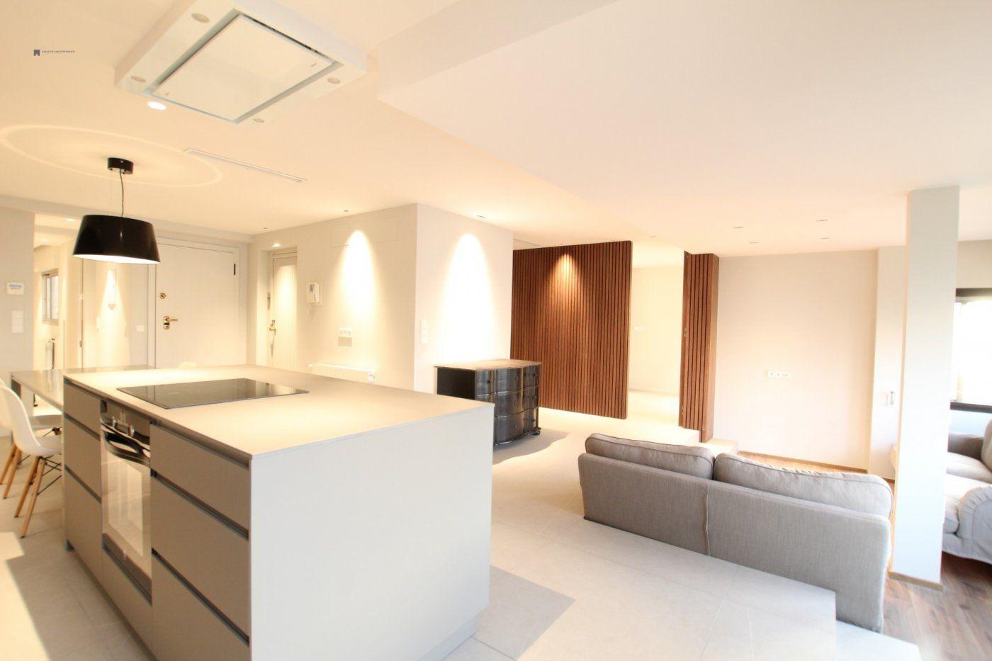 piso en valencia · gran-via 2000€
