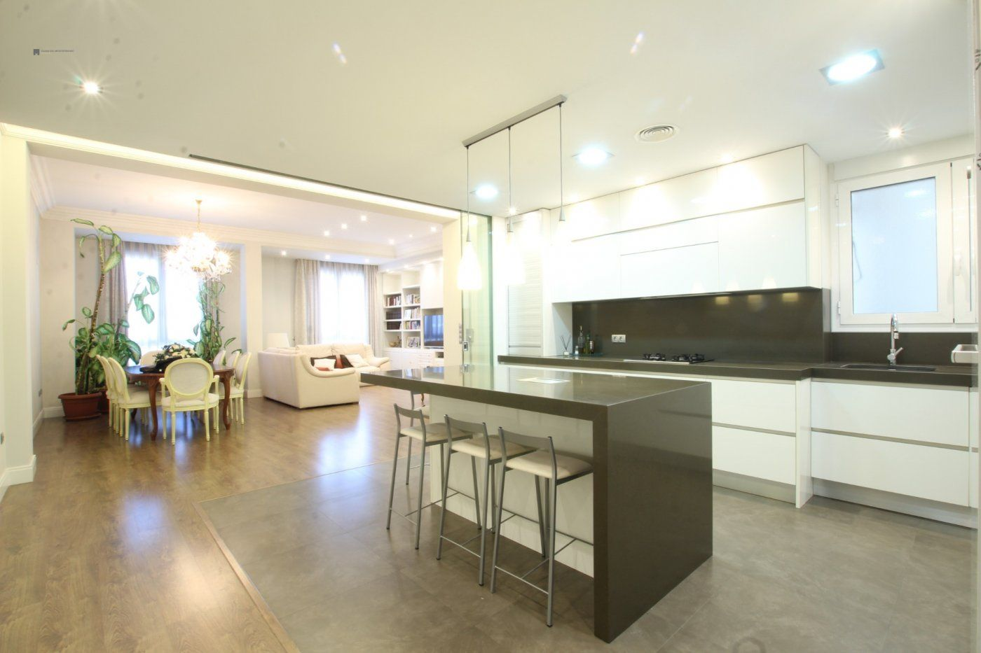 piso en valencia · el-pla-del-remei 2250€