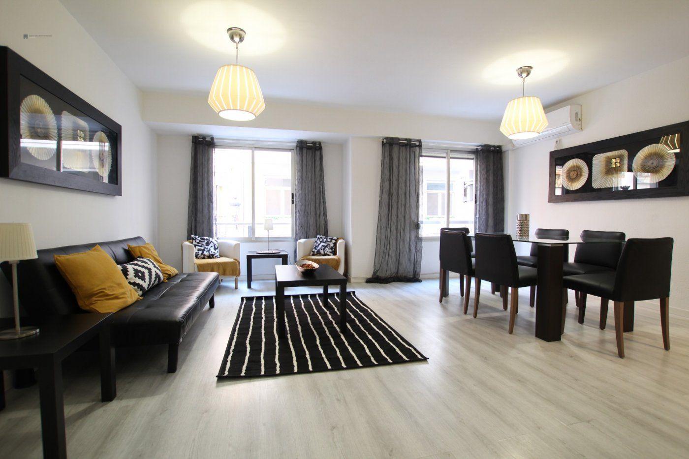 piso en valencia · russafa---ruzafa 900€