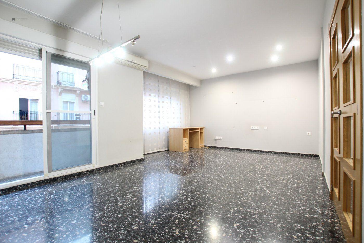 piso en valencia · arrancapins 260000€