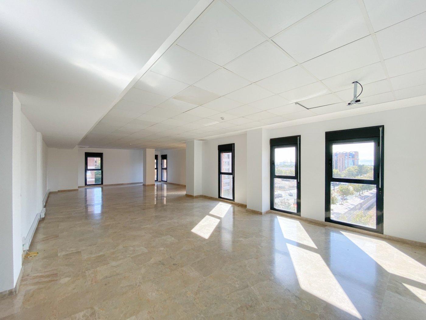 oficina en valencia · ciutat-de-les-arts-i-de-les-ciencies 700€