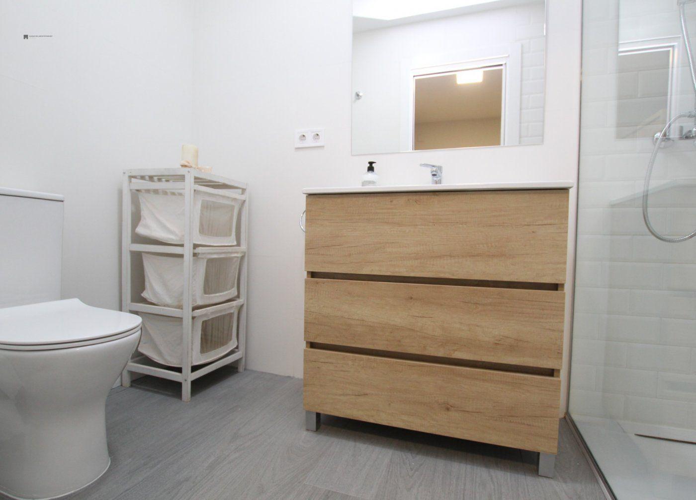 Oficina · Valencia · La Roqueta 450€ MES€