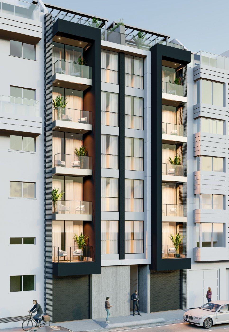 atico-duplex en valencia · torrefiel 252500€