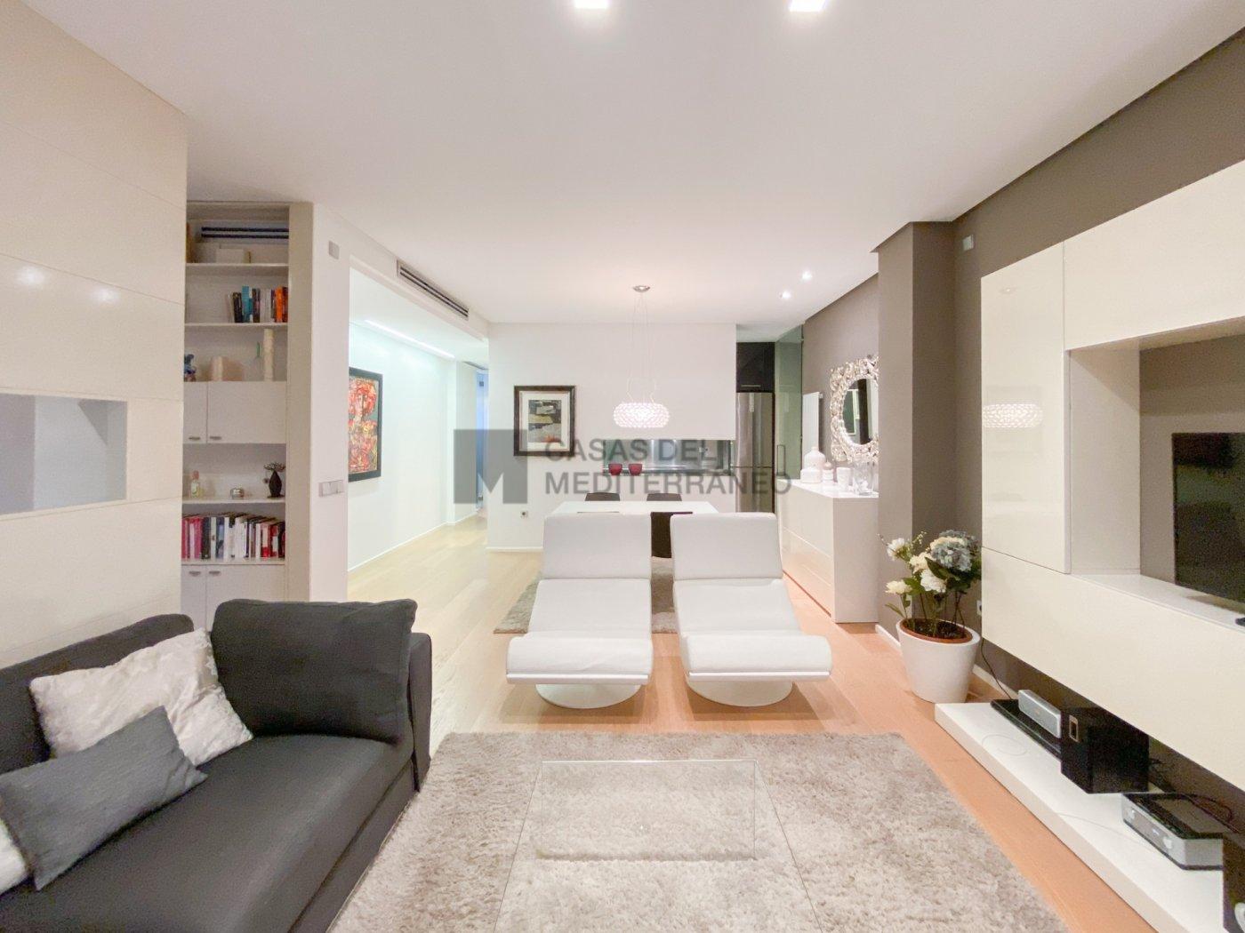 piso en valencia · gran-via 330000€