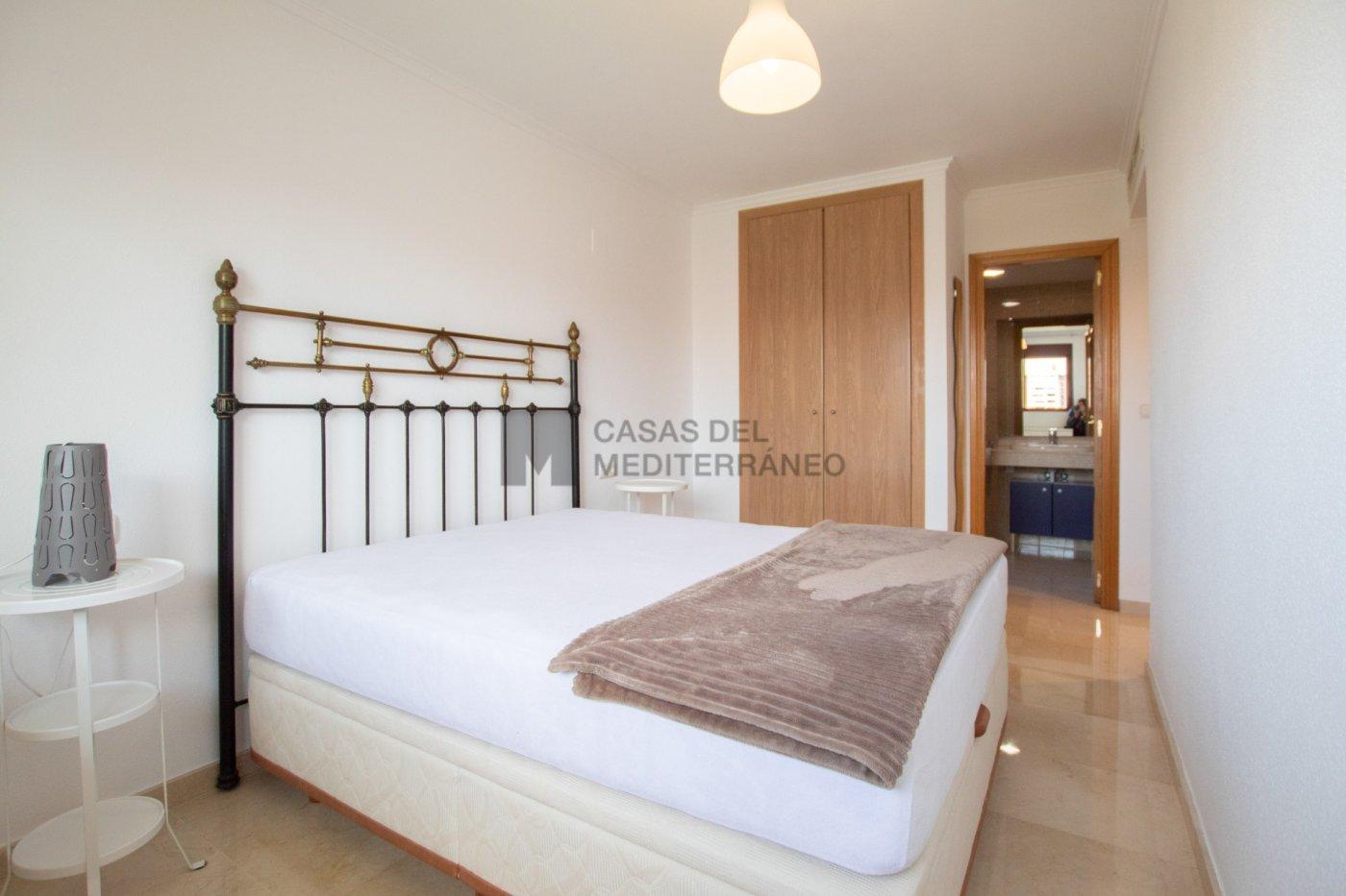 Piso · Valencia · Penya-Roja - Alameda 300.000€€