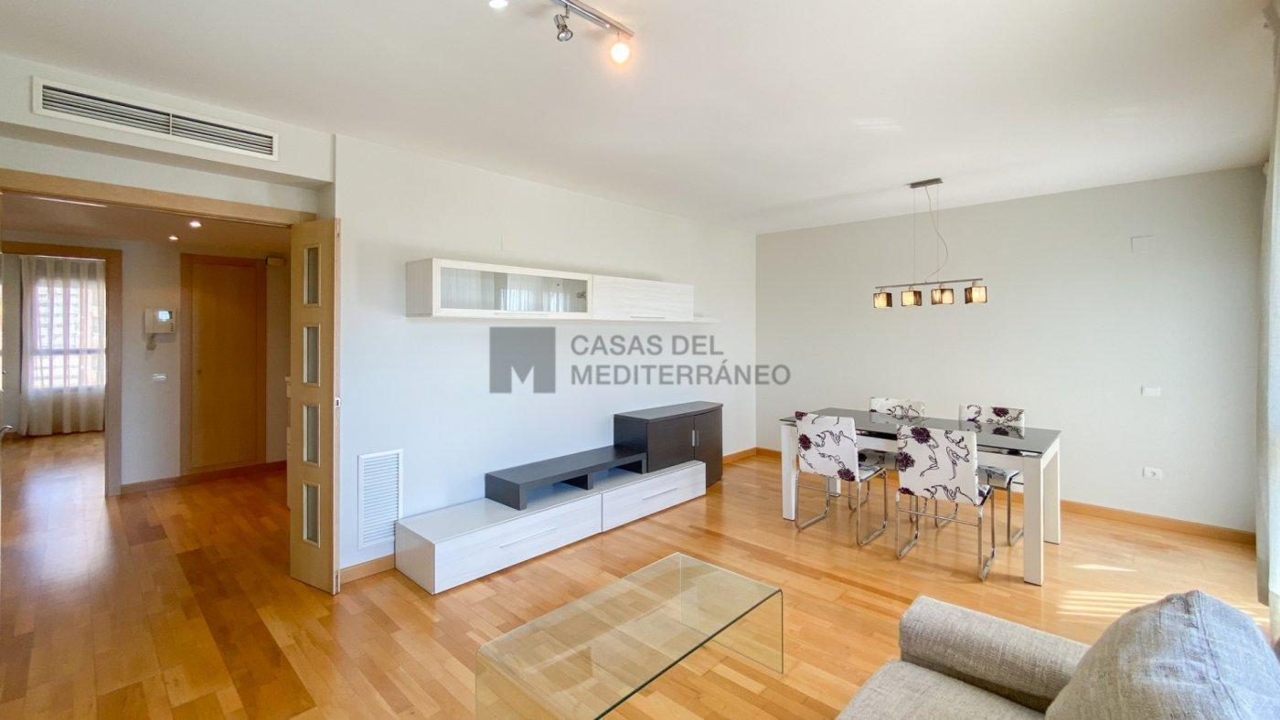 piso en valencia · ciutat-de-les-arts-i-de-les-ciencies 320000€