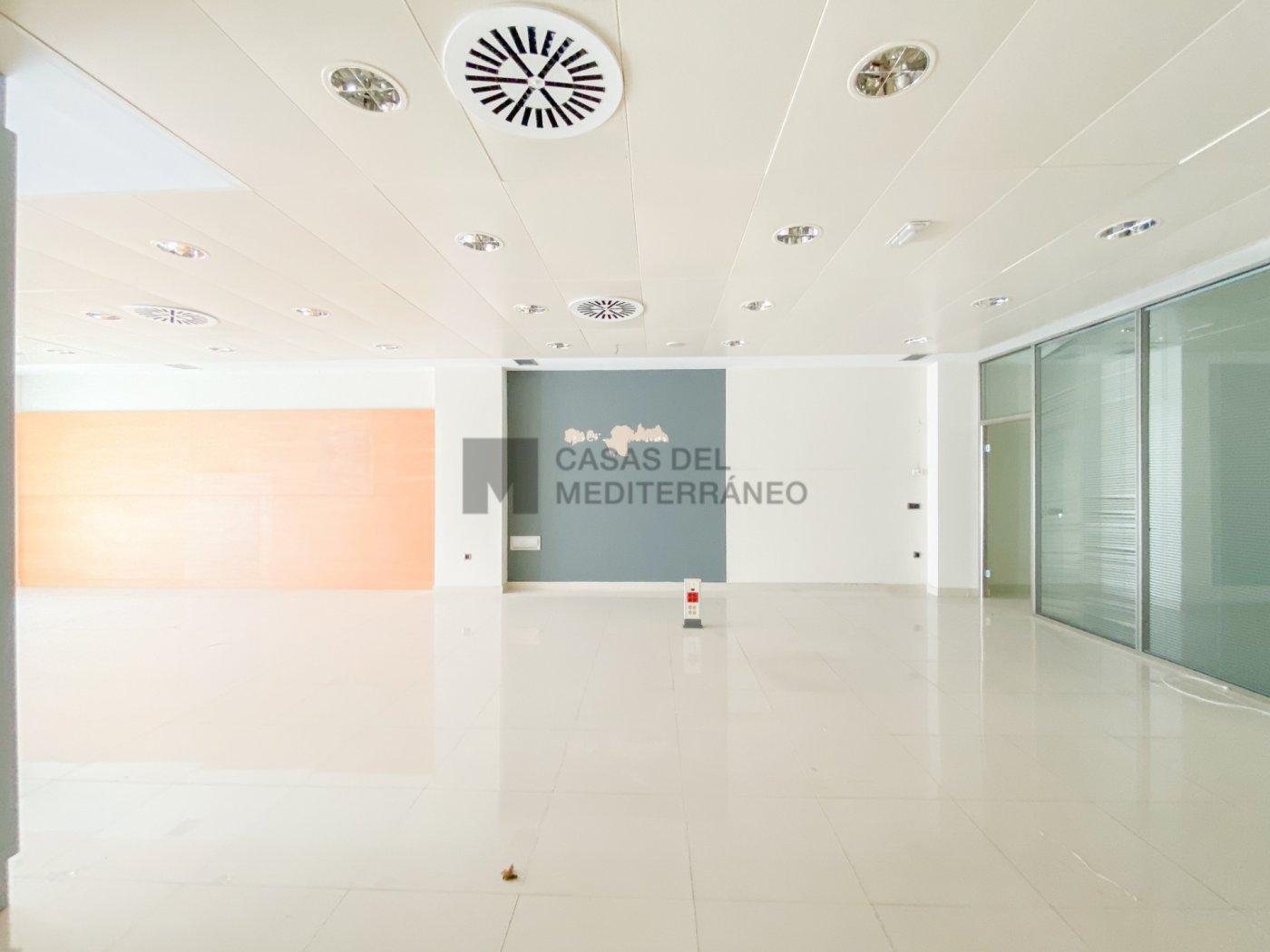Local Comercial · Gandia · Benirredra 402.000€€