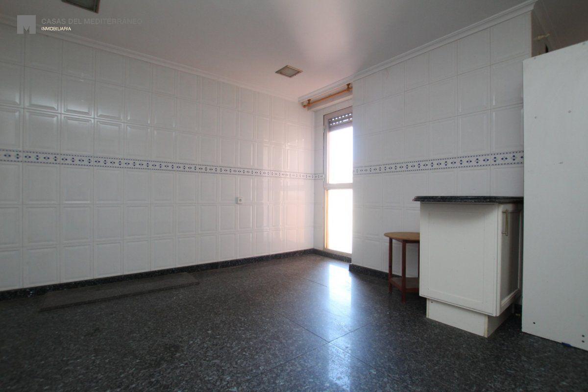 Piso · Vila-real · Cortes Valencianas 460€ MES€