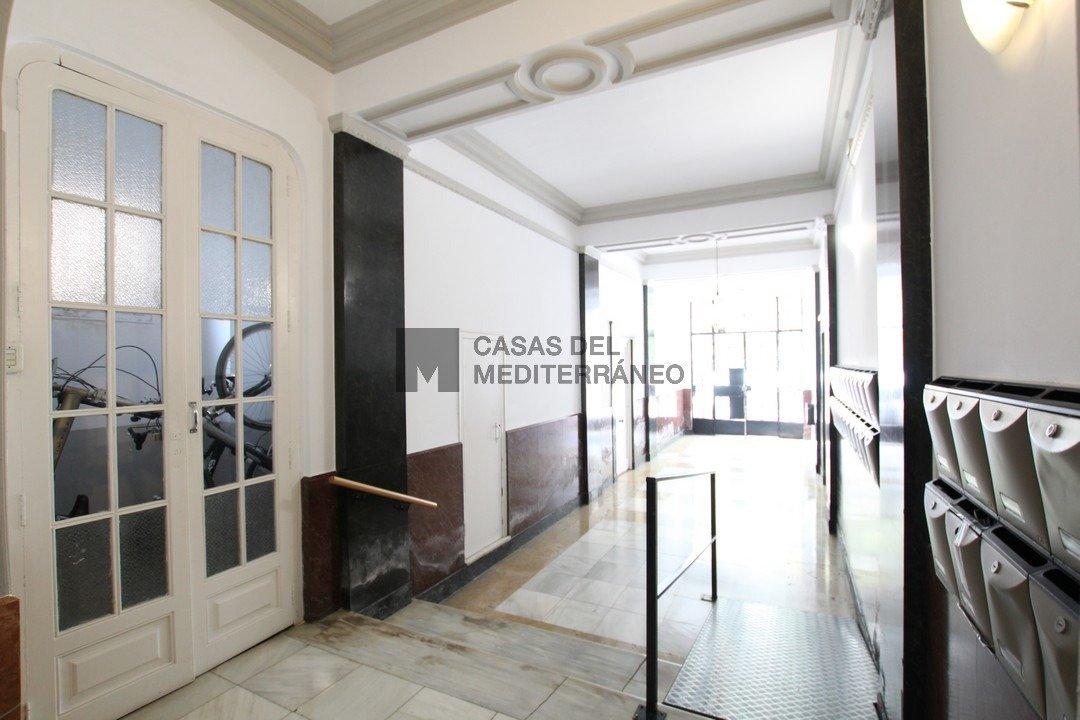 Piso · Valencia · Exposició 800€ MES€