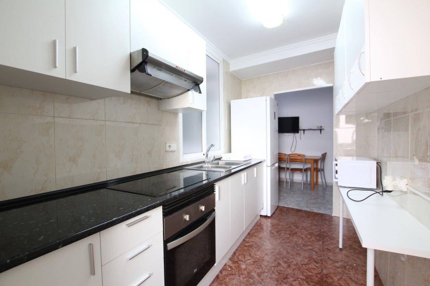 piso en valencia · el-carme 850€