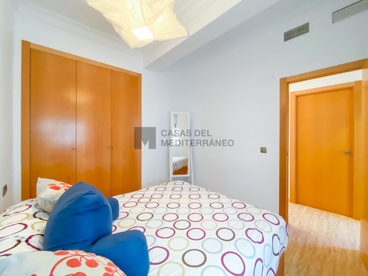 Piso · Valencia · Arrancapins 850€ MES€