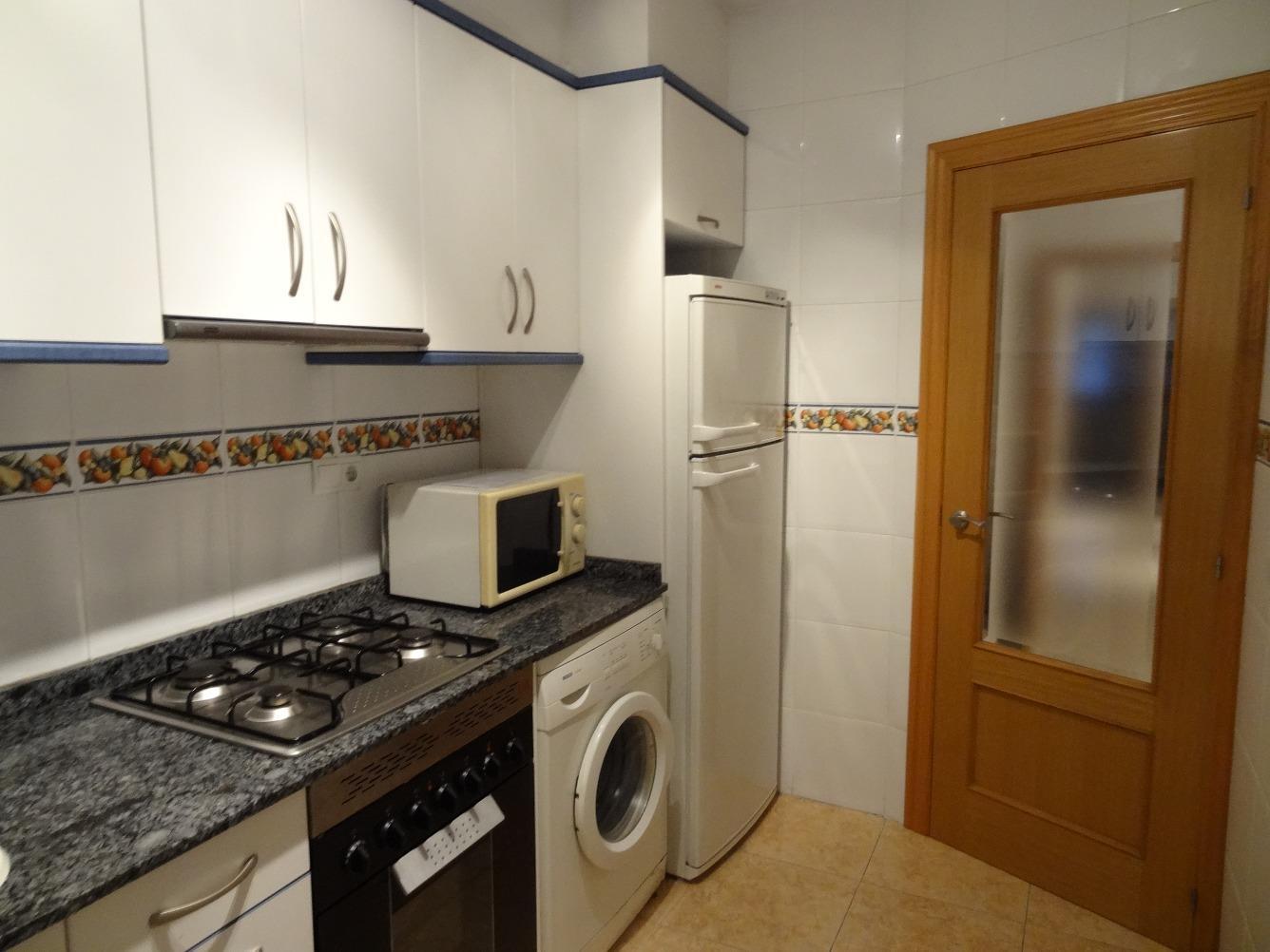 piso en valencia · arrancapins 800€