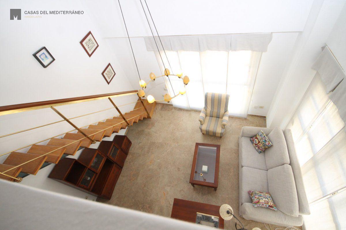 duplex en valencia · el-mercat 210000€