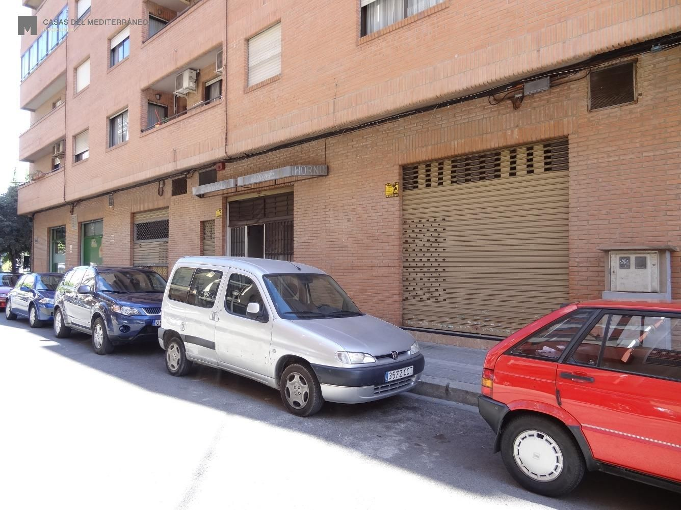 local-comercial en valencia · en-corts 259000€