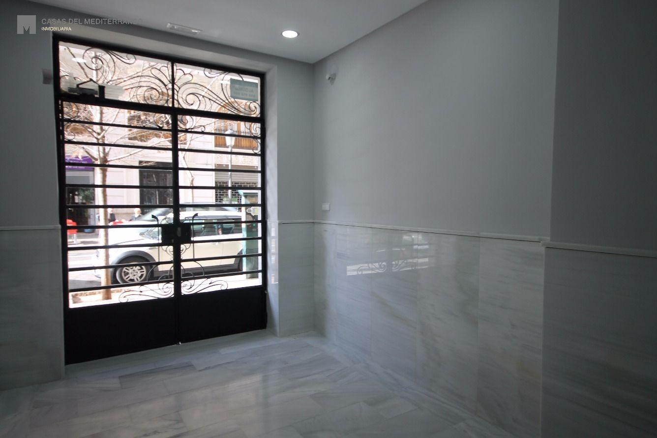 Piso · Valencia · Gran Vía 290.000€€