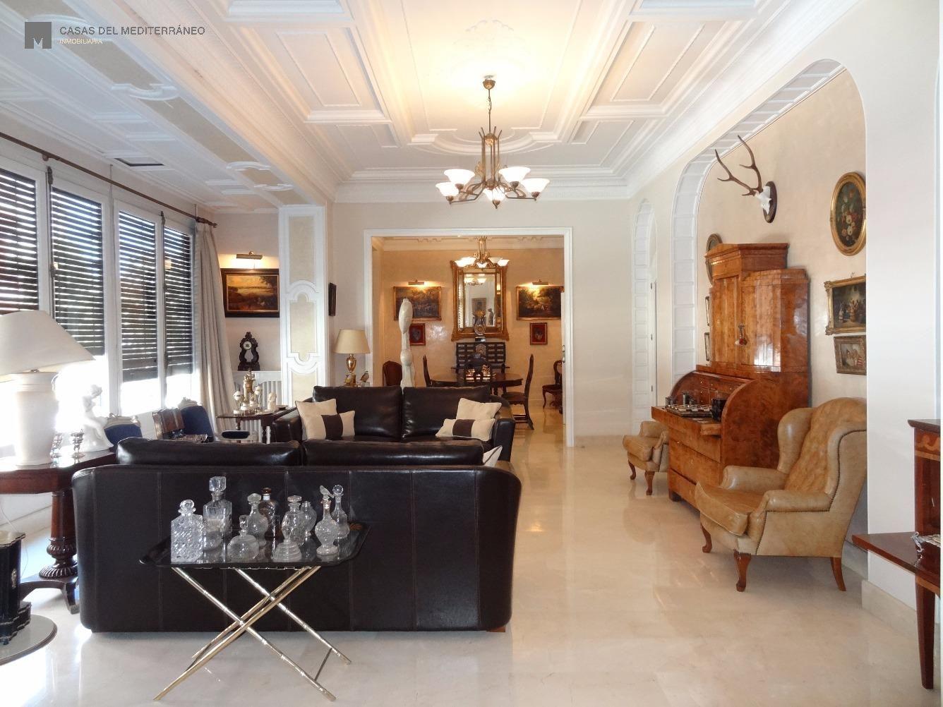piso en valencia · arrancapins 900000€