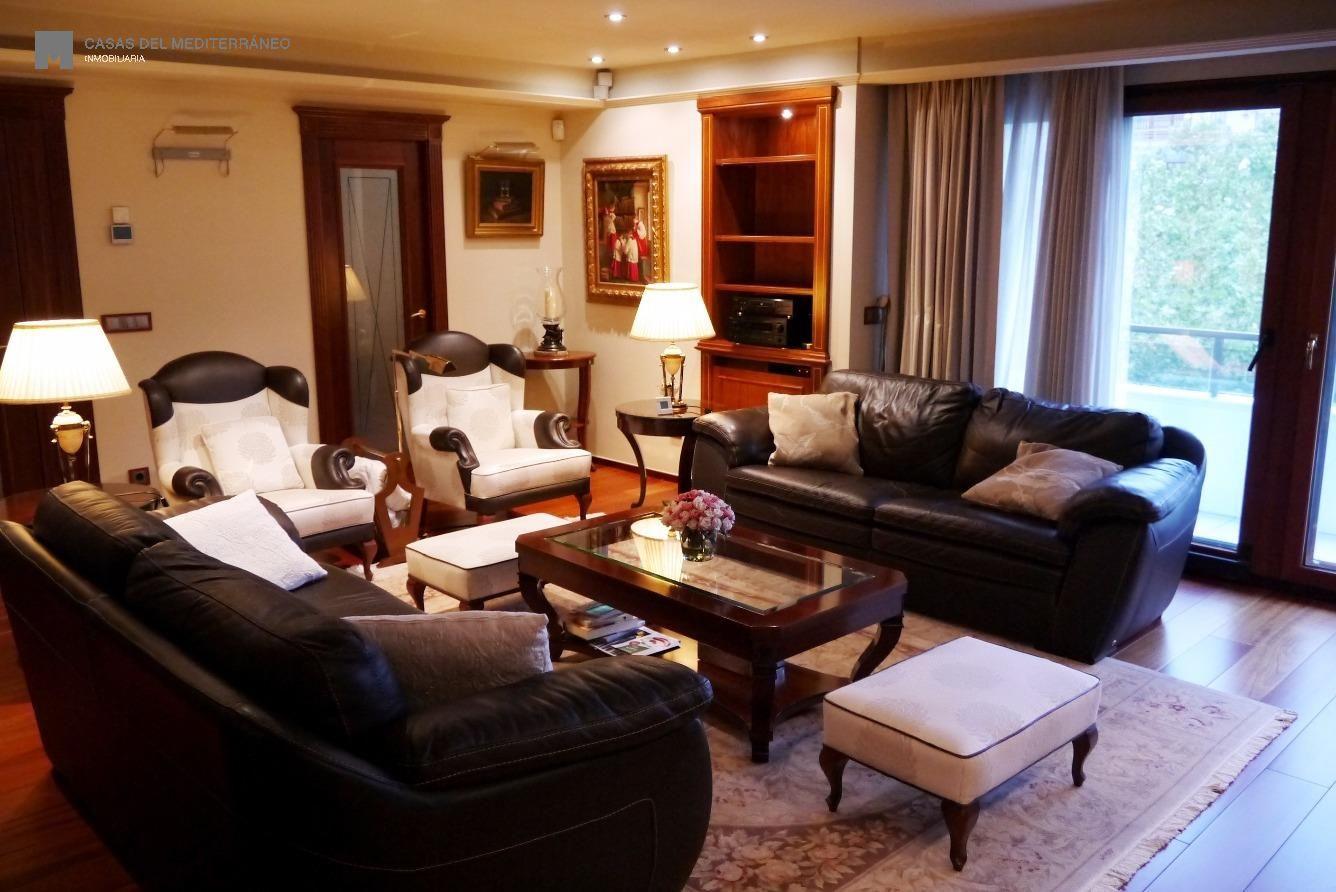 piso en valencia · el-pla-del-remei 1090000€