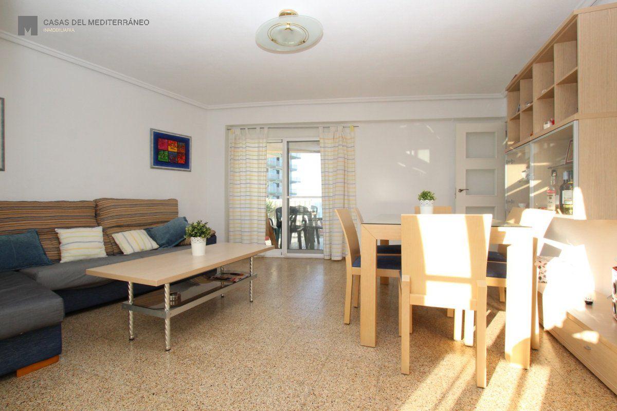 piso en sueca · --les-palmeres---mareny-de-barraquetes 98000€