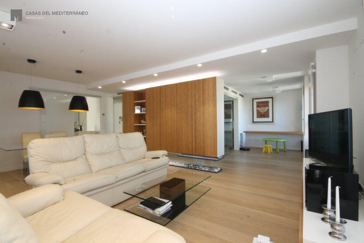 piso en valencia · tres-forques 350000€