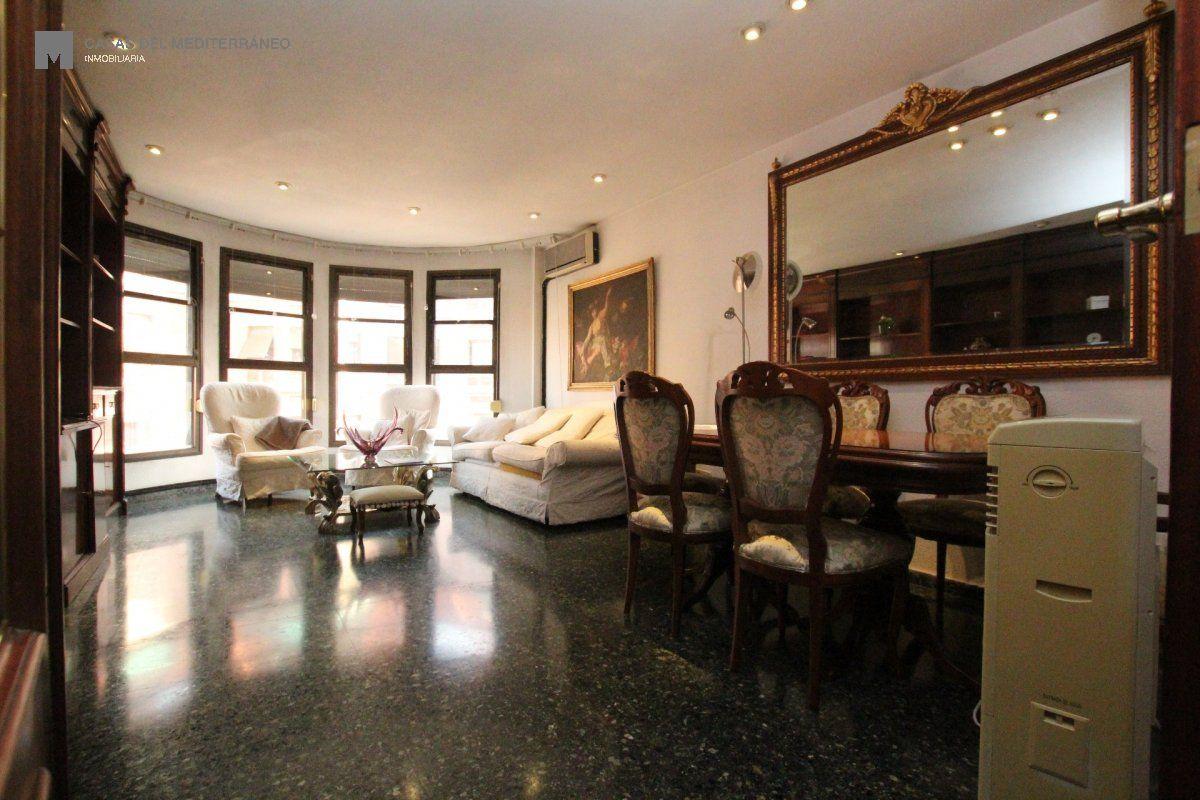 piso en valencia · arrancapins 280000€