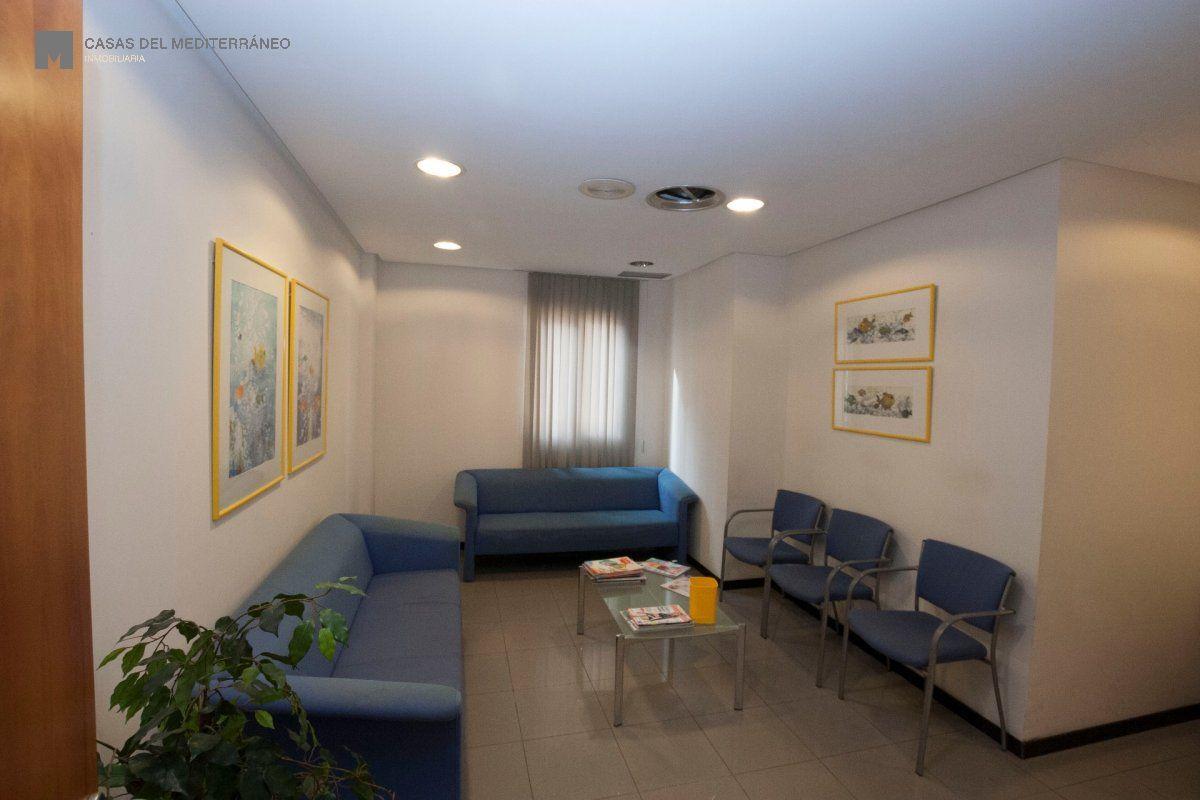 piso en valencia · arrancapins 225000€