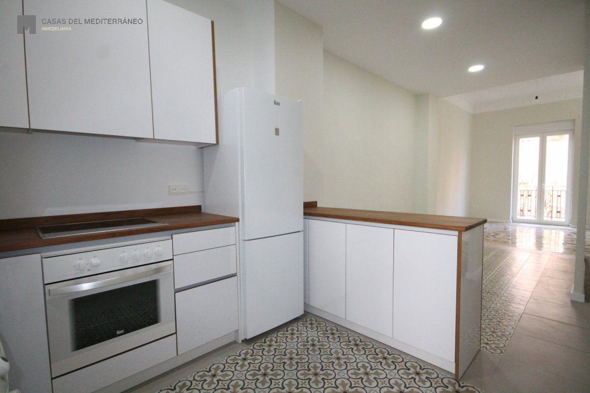 piso en valencia · arrancapins 850€