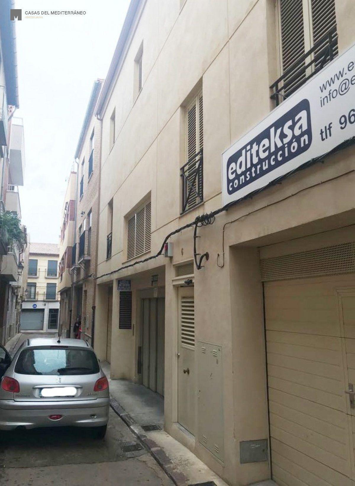 Garaje · Sagunto · Sagunto 11.400€€