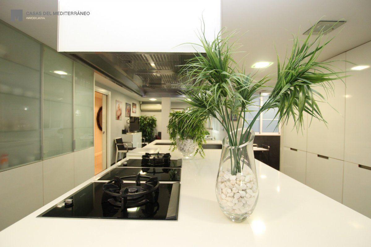 piso en valencia · el-pla-del-remei 990000€