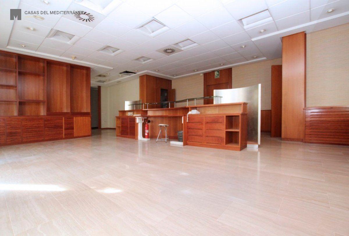 despacho en valencia · sant-francesc 5500€