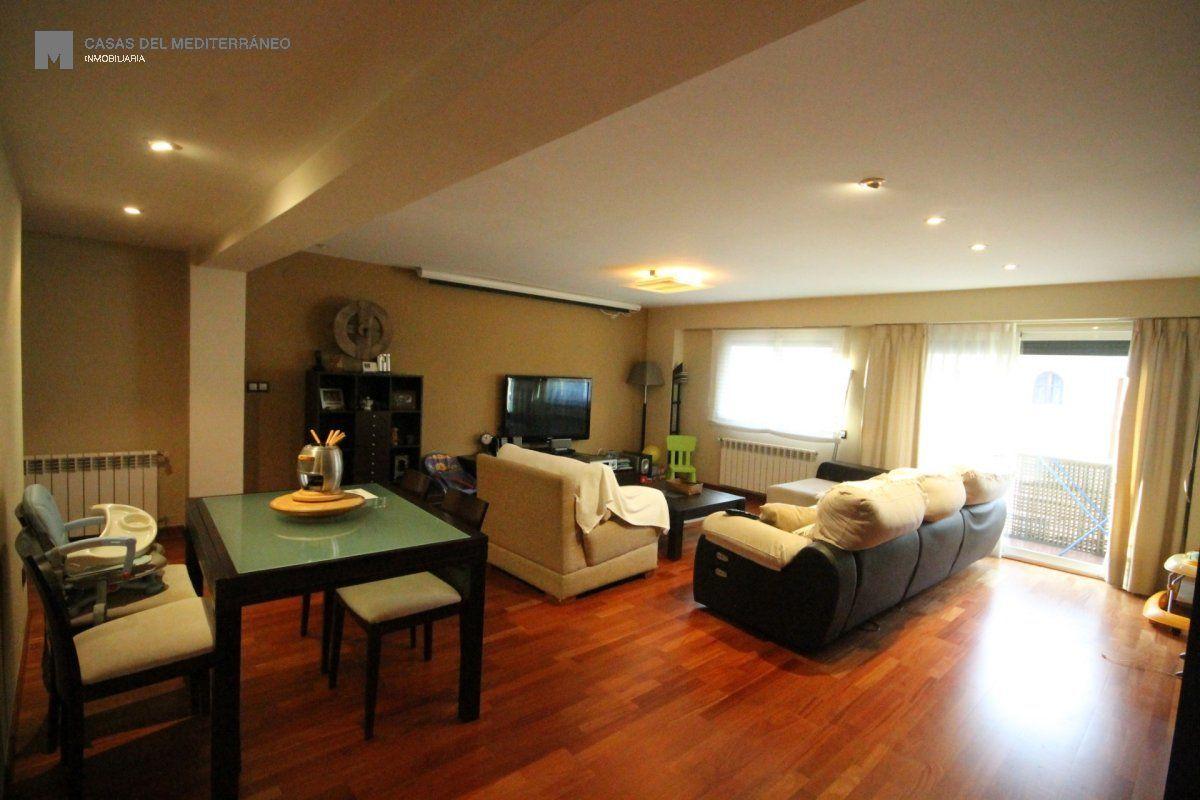 piso en valencia · patraix 280000€