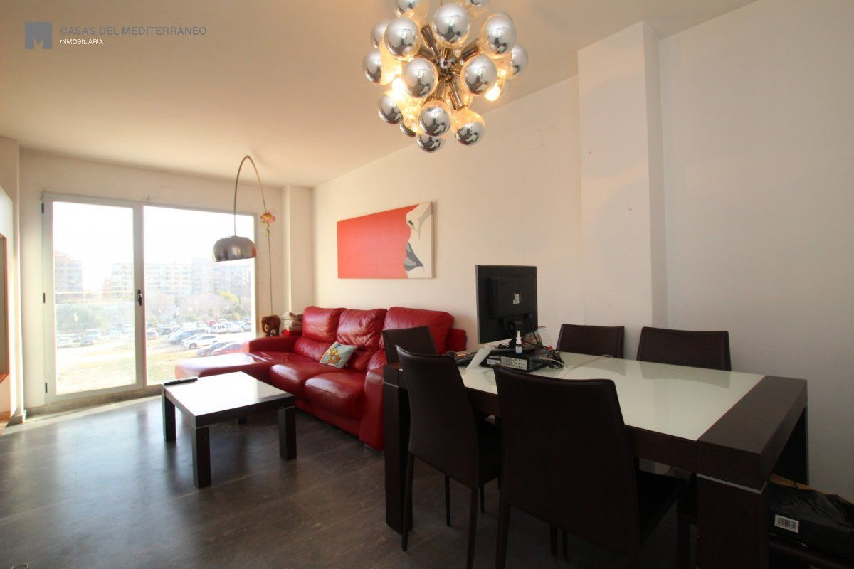 piso en valencia · nou-benicalap---nuevo-benicalap 170000€