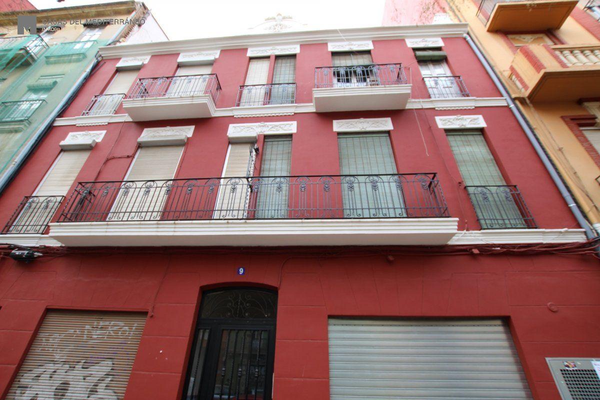 local-comercial en valencia · arrancapins 680€